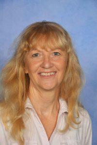Julie Mennie